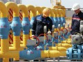 Словакия увеличила реверс газа в Украину