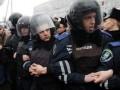 МВД будет выпускать газету Именем закона за девять млн гривен