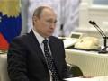 Путин заявил об ухудшении экономических отношений с Украиной с 1 января