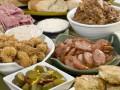 Половина еды на планете отправляется в мусорное ведро