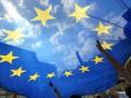 Эксперт: После подписания Соглашения с ЕС Украину ждет экономический подъем, который пережила Польша