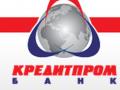 Крупный украинский банк закроет все филиалы и подразделения