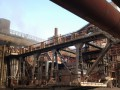 Жемчужина металлургической империи Ахметова сократила убыток, но не смогла нарастить доход