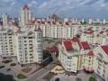Снимать квартиру можно будет с правом выкупа