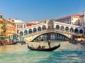 Италия вводит базовый доход и снижает пенсионный возраст