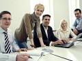ТОП-20 лучших бизнес-школ от Financial Times
