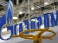 Европейские страны требуют Газпром пересмотреть цены на газ