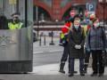 В РФ заявили, что остановили эпидемию коронавируса