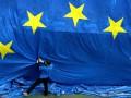 В ЕС отмечают замедление необходимых реформ в Украине