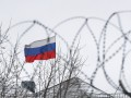 Санкции ЕС за аннексию Россией украинского Крыма продолжены