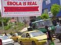 Лихорадка XXI века. Чем угрожает миру вирус Эбола