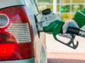 На Николаевской АЗС бензин перепутали с дизтопливом: Испорчены авто полиции
