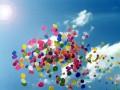 Позитив дня: Откровения первой леди и шарики со сладостями