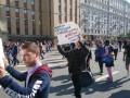 Возвращение РФ в ПАСЕ пересмотрят после жестокого разгона протестов в Москве
