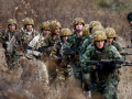 Россия проиграла в ЕСПЧ дело о незаконном призыве в армию жителей Приднестровья