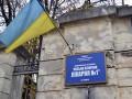 В Одессе вор кабеля обесточил два корпуса больницы