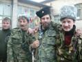 Проверки из Москвы довели до истерики боевиков ЛНР – СБУ