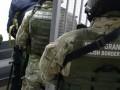 В Польше задержали украинца за двойное убийство в Чехии