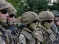 Боевики заказали военную форму ВСУ для провокаций на 1 сентября