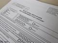 НАБУ зарегистрировало еще 3 производства по э-декларациям