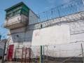 Украина вошла в десятку стран по количеству заключенных