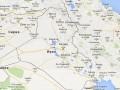 В результате серии взрывов в Багдаде погибли более 30-ти человек