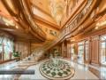 Межигорье онлайн: В сети появился виртуальный тур по дому Януковича