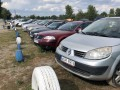 В Украине в шесть раз выросли продажи б/у авто