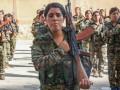 Пентагон закупал оружие для Сирии в Украине - OCCRP