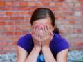 В Кременчуге за издевательство над сверстницей подросткам грозит до десяти лет заключения