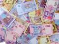 Минюст получит 103 млн грн из COVID-фонда