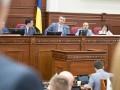 Киевсовет принял решение о создании музея на Почтовой площади