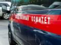 В Петербурге мать пыталась продать своего новорожденного ребенка