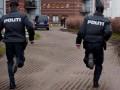 В Копенгагене предотвратили теракт