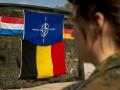 Батальон НАТО в Литве пополнится военной техникой из Норвегии