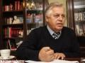 Симоненко намерен судиться с СБУ