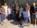Полиция заявила об освобождении около сотни людей из рабства