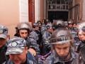 Экс-нардеп Марков арестован до 20 декабря, а его телеканал готовится к штурму