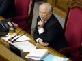Ъ: Партия регионов получит большинство в важных комитетах Рады