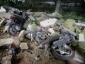 Землетрясение в Индонезии: почти 40 погибших
