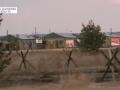 Журналисты показали лагерь войск РФ у границы Украины