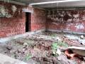 При строительстве казарм для ВСУ украли миллионы