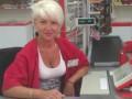 Директора питерского магазина, в котором умерла 81-летняя блокадница, амнистировали