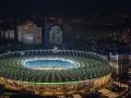 В Олимпийском прокомментировали стоимость дебатов