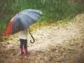 Холода идут: С 30 октября в Украине резко ухудшится погода