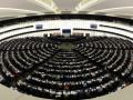 Безвизовый режим: в Европарламенте прошли предварительные дебаты