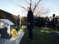 В Австралии почтили память жертв теракта против MH17