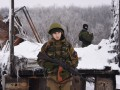 В Украине могут ужесточить наказания за военные преступления