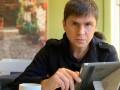 Советник главы ОП раскритиковал Порошенко