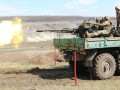 В зоне АТО 27 обстрелов, погиб боец – штаб